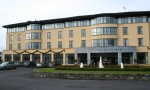 96 Bedroom Hotel, Leisure Centre, Pool & Spa, Conference Facilities